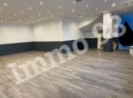 Vente Local commercial 377m² Bobigny (93000) - Photo 3