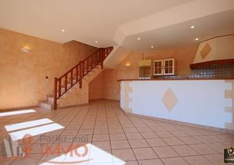 Vente Maison 4 pièces 90m² Saint-Baldoph (73190) - Photo 1