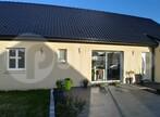 Vente Maison 7 pièces 150m² Loos-en-Gohelle (62750) - Photo 2