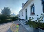 Vente Maison 8 pièces 138m² Fruges (62310) - Photo 1