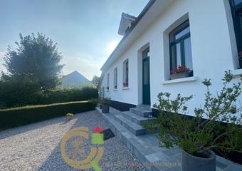 Vente Maison 8 pièces 158m² Fruges (62310) - Photo 1