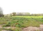 Sale Land 1 100m² Proche Beaurainville - Photo 1