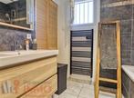 Vente Maison 4 pièces 94m² Charnoz-sur-Ain (01800) - Photo 8