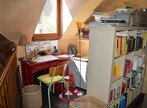 Sale House 7 rooms 175m² Houdan (78550) - Photo 7