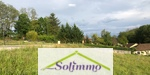 Vente Terrain 800m² Morestel (38510) - Photo 2