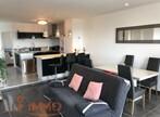 Vente Appartement 4 pièces 81m² Saint-Genest-Lerpt (42530) - Photo 2