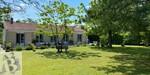 Vente Maison 5 pièces 134m² ANGOULEME - Photo 15