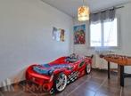 Vente Maison 90m² Saint-Rambert-d'Albon (26140) - Photo 7