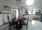 Vente Maison 7 pièces 125m² Montigny-en-Gohelle (62640) - Photo 3