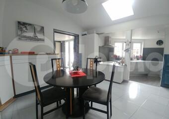 Vente Maison 7 pièces 125m² Montigny-en-Gohelle (62640) - Photo 1