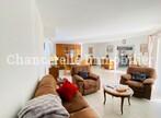 Vente Maison 4 pièces 135m² Mouguerre (64990) - Photo 6