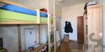 Vente Appartement 5 pièces 133m² Grenoble (38000) - Photo 13