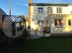 Vente Maison 5 pièces 85m² Béthune (62400) - Photo 5