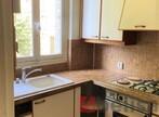 Vente Appartement 3 pièces 63m² Paris 14 (75014) - Photo 9
