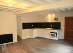 Location Appartement 4 pièces 69m² Champdieu (42600) - Photo 1