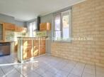 Vente Maison 7 pièces 170m² Frontenex (73460) - Photo 5