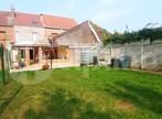 Vente Maison 7 pièces 151m² Drocourt (62320) - Photo 2