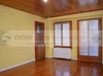 Location Appartement 3 pièces 82m² Boëge (74420) - Photo 5