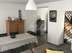 Vente Maison 105m² Don (59272) - Photo 2