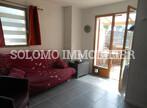 Vente Maison 2 pièces 35m² Grane (26400) - Photo 2