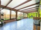 Vente Maison 140m² Bailleul (59270) - Photo 3