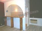 Location Appartement 2 pièces 63m² Neufchâteau (88300) - Photo 5