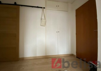 Vente Appartement 3 pièces 62m² Olivet (45160) - Photo 1