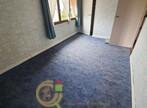 Sale House 126m² Cucq (62780) - Photo 8