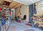 Vente Maison 4 pièces 94m² Charnoz-sur-Ain (01800) - Photo 20