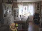 Vente Maison 5 pièces 68m² Camiers (62176) - Photo 4