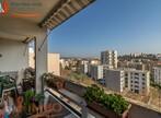 Vente Appartement 4 pièces 63m² Tassin-la-Demi-Lune (69160) - Photo 11