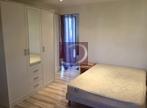 Location Appartement 2 pièces 28m² Thonon-les-Bains (74200) - Photo 6