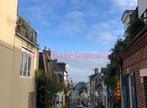 Vente Maison 4 pièces 75m² Saint-Valery-sur-Somme (80230) - Photo 10