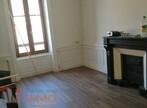 Location Appartement 4 pièces 80m² Boën-sur-Lignon (42130) - Photo 8