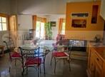 Vente Maison 5 pièces 145m² Toulon (83000) - Photo 6