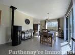 Vente Maison 5 pièces 152m² Parthenay (79200) - Photo 8