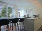 Vente Maison 15 pièces 478m² Lagnieu (01150) - Photo 39