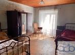 Vente Maison 6 pièces 74m² Alleyrac (43150) - Photo 9