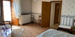 Sale House 12 rooms 322m² RONSENAC - Photo 8