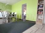 Vente Maison 6 pièces 95m² Roost-Warendin (59286) - Photo 1