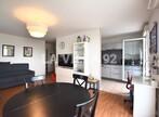 Vente Appartement 3 pièces 64m² Gennevilliers (92230) - Photo 3