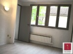 Sale Apartment 2 rooms 62m² Le Pont-de-Claix (38800) - Photo 9