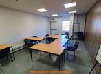 Location Bureaux 7 pièces 160m² Montélimar (26200) - Photo 3