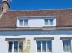Sale Apartment 12 rooms 218m² Étaples sur Mer (62630) - Photo 1