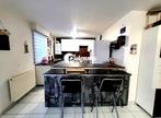 Vente Maison 7 pièces 85m² Vendin-le-Vieil (62880) - Photo 4