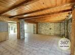 Sale Building 13 rooms 300m² SAINT MARCEL - Photo 1