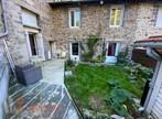 Vente Appartement 5 pièces 110m² Monistrol-sur-Loire (43120) - Photo 8
