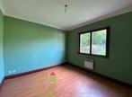 Vente Maison 5 pièces 113m² Beaurainville (62990) - Photo 7