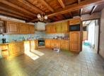 Sale House 3 rooms 160m² Beaurainville (62990) - Photo 2