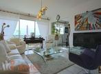 Vente Appartement 5 pièces 85m² Saint-Maurice-de-Beynost (01700) - Photo 1
